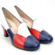 modshoes-The-Pattie-Ladies-60s-retro-vintage-shoes-red-white-blue-leather-11
