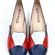 modshoes-The-Pattie-Ladies-60s-retro-vintage-shoes-red-white-blue-leather-12