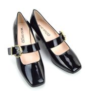 modshoes-black-patent-60s-mary-janes-style-shoes-the-Lola-01