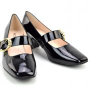 modshoes-black-patent-60s-mary-janes-style-shoes-the-Lola-03