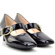 modshoes-black-patent-60s-mary-janes-style-shoes-the-Lola-04