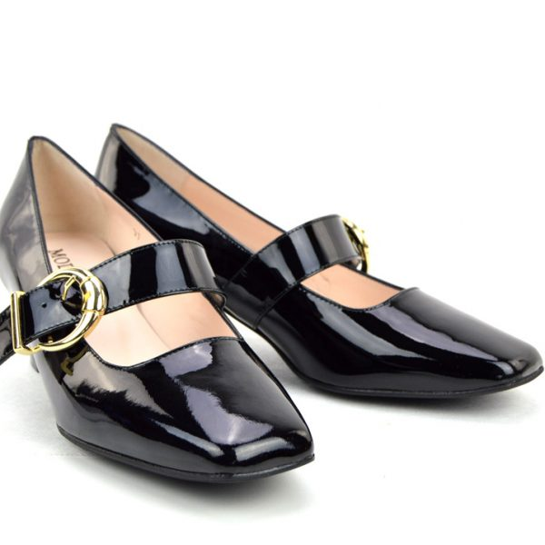 modshoes-black-patent-60s-mary-janes-style-shoes-the-Lola-05