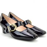 modshoes-black-patent-60s-mary-janes-style-shoes-the-Lola-06