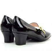 modshoes-black-patent-60s-mary-janes-style-shoes-the-Lola-07