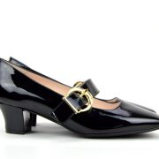 modshoes-black-patent-60s-mary-janes-style-shoes-the-Lola-09