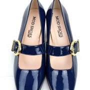 modshoes-blue-patent-60s-mary-janes-style-shoes-the-Lola-01