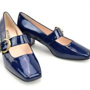 modshoes-blue-patent-60s-mary-janes-style-shoes-the-Lola-02