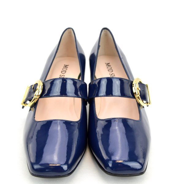 modshoes-blue-patent-60s-mary-janes-style-shoes-the-Lola-03