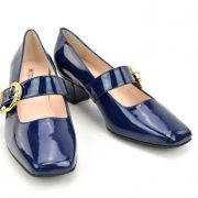 modshoes-blue-patent-60s-mary-janes-style-shoes-the-Lola-04