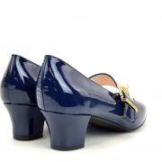 modshoes-blue-patent-60s-mary-janes-style-shoes-the-Lola-05
