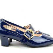 modshoes-blue-patent-60s-mary-janes-style-shoes-the-Lola-07