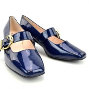 modshoes-blue-patent-60s-mary-janes-style-shoes-the-Lola-08