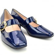 modshoes-blue-patent-60s-mary-janes-style-shoes-the-Lola-09