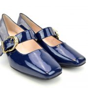 modshoes-blue-patent-60s-mary-janes-style-shoes-the-Lola-10