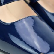 modshoes-blue-patent-60s-mary-janes-style-shoes-the-Lola-11