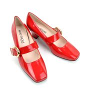 modshoes-red-patent-60s-mary-janes-style-shoes-the-Lola-01