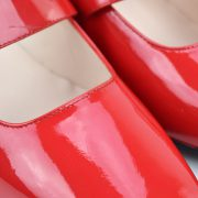 modshoes-red-patent-60s-mary-janes-style-shoes-the-Lola-02