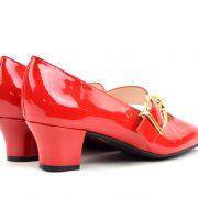 modshoes-red-patent-60s-mary-janes-style-shoes-the-Lola-03