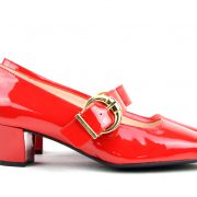 modshoes-red-patent-60s-mary-janes-style-shoes-the-Lola-05