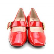 modshoes-red-patent-60s-mary-janes-style-shoes-the-Lola-06