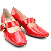 modshoes-red-patent-60s-mary-janes-style-shoes-the-Lola-07