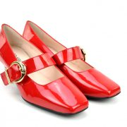 modshoes-red-patent-60s-mary-janes-style-shoes-the-Lola-08