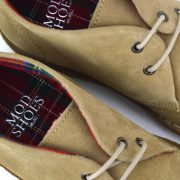 Modshoes-Desert-Boots-The-Coopers-Tradtional-Beige-01