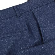 Modshoes-Peaky-Blinders-Style-Trousers-Blue-02