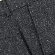 Modshoes-Peaky-Blinders-Style-Trousers-Gray-02
