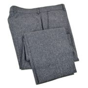 Modshoes-Peaky-Blinders-Style-Trousers-Gray-03