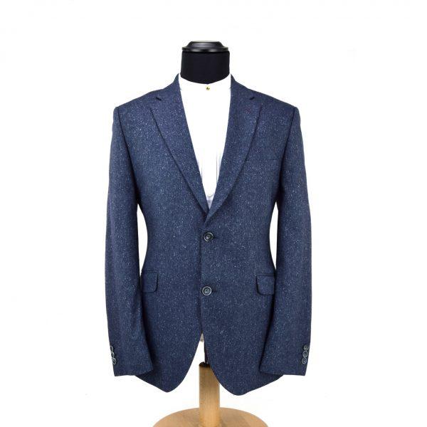 modshoes-Peaky-Blinders-Style-jacket-in-blue-01