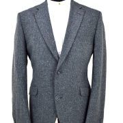 modshoes-Peaky-Blinders-Style-jacket-in-gray-01