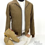 modshoes-mod-desert-boots-with-crepe-sole-01