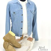 modshoes-mod-desert-boots-with-crepe-sole-02