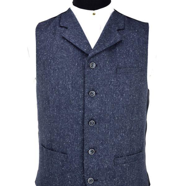 modshoes-peaky-blinders-inspired-waistcoat-in-blue-01