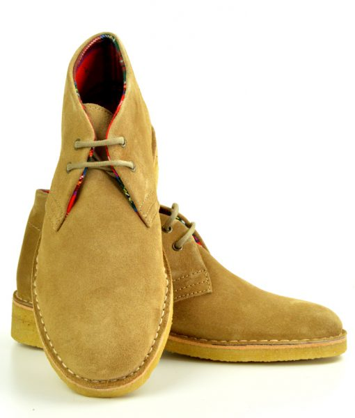 modshoes-sand-desert-boots-the-coopers-02