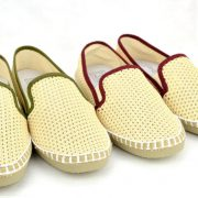 modshoes-slip-on-summer-shoes-collection-01