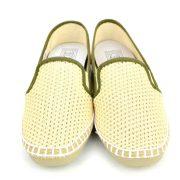 modshoes-slip-on-summer-shoes-khaki-01