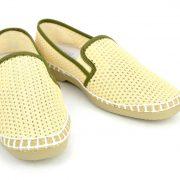 modshoes-slip-on-summer-shoes-khaki-02
