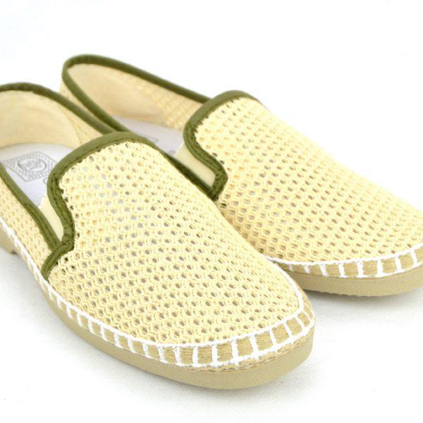 modshoes-slip-on-summer-shoes-khaki-03