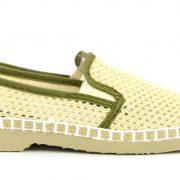 modshoes-slip-on-summer-shoes-khaki-04