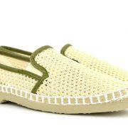 modshoes-slip-on-summer-shoes-khaki-05