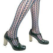 Modshoes-ladies-vintage-retro-60s-70s-Tights-03