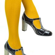 Modshoes-ladies-vintage-retro-60s-70s-Tights-06