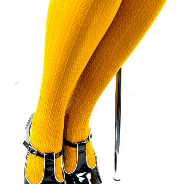 Modshoes-ladies-vintage-retro-60s-70s-Tights-11