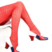 Modshoes-ladies-vintage-retro-60s-70s-Tights-15