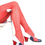 Modshoes-ladies-vintage-retro-60s-70s-Tights-16