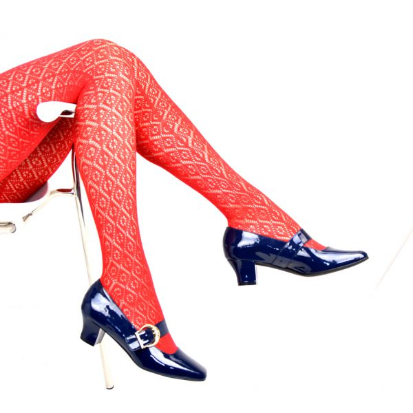Modshoes-ladies-vintage-retro-60s-70s-Tights-17