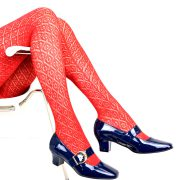 Modshoes-ladies-vintage-retro-60s-70s-Tights-18