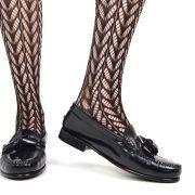 Modshoes-ladies-vintage-retro-60s-70s-Tights-19